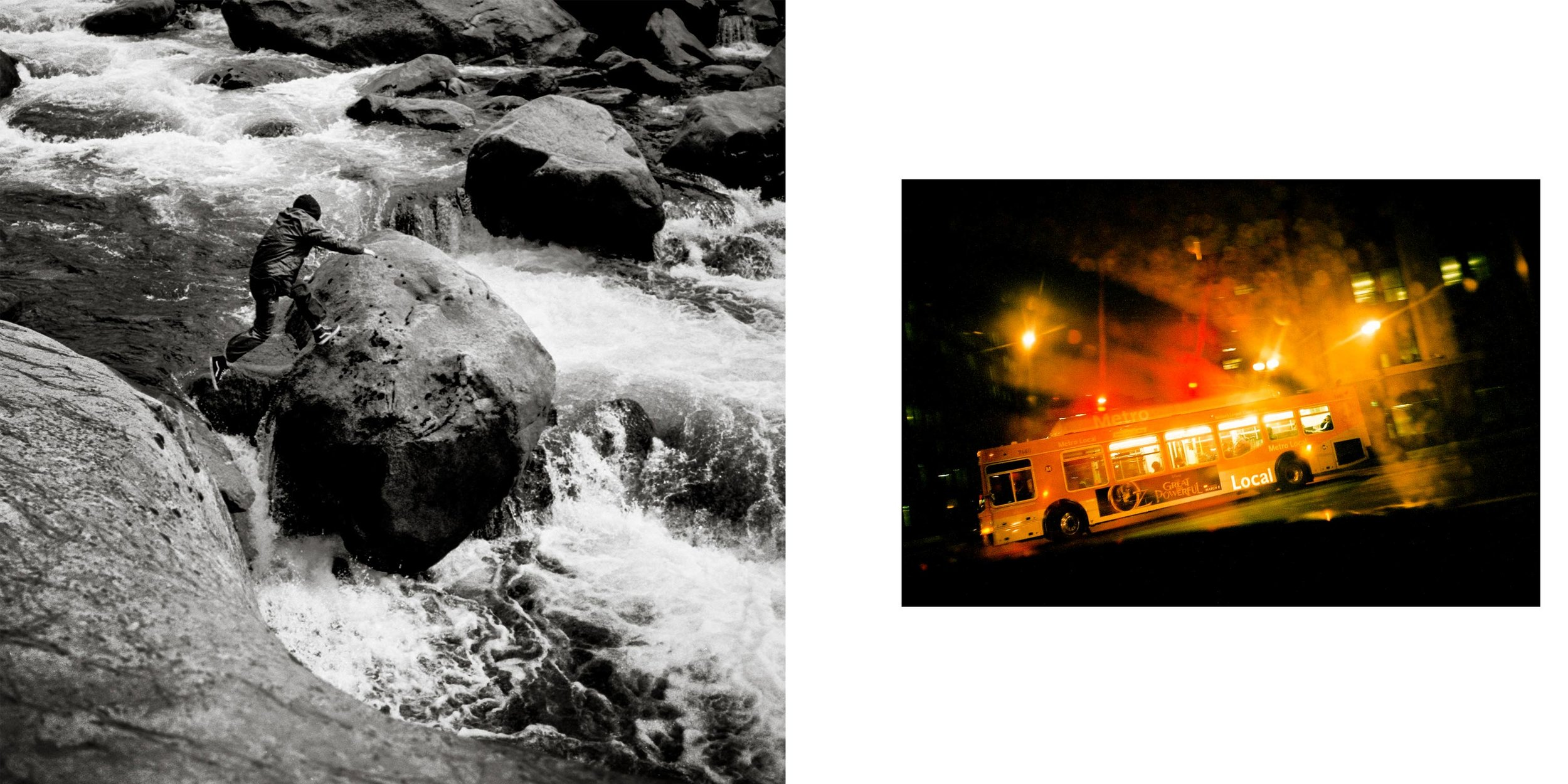 California diptych 8.jpg