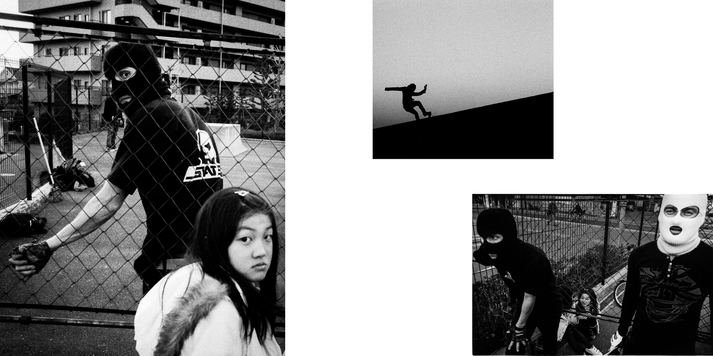 Baku japan triptych.jpg