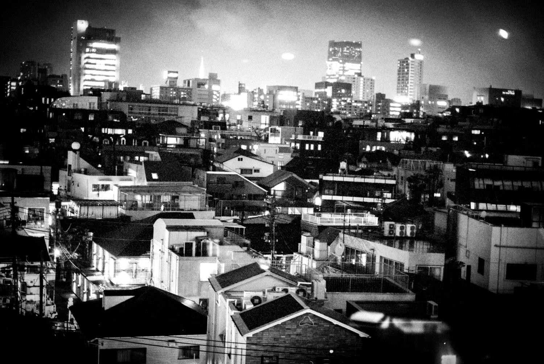 baku japan-16.jpg