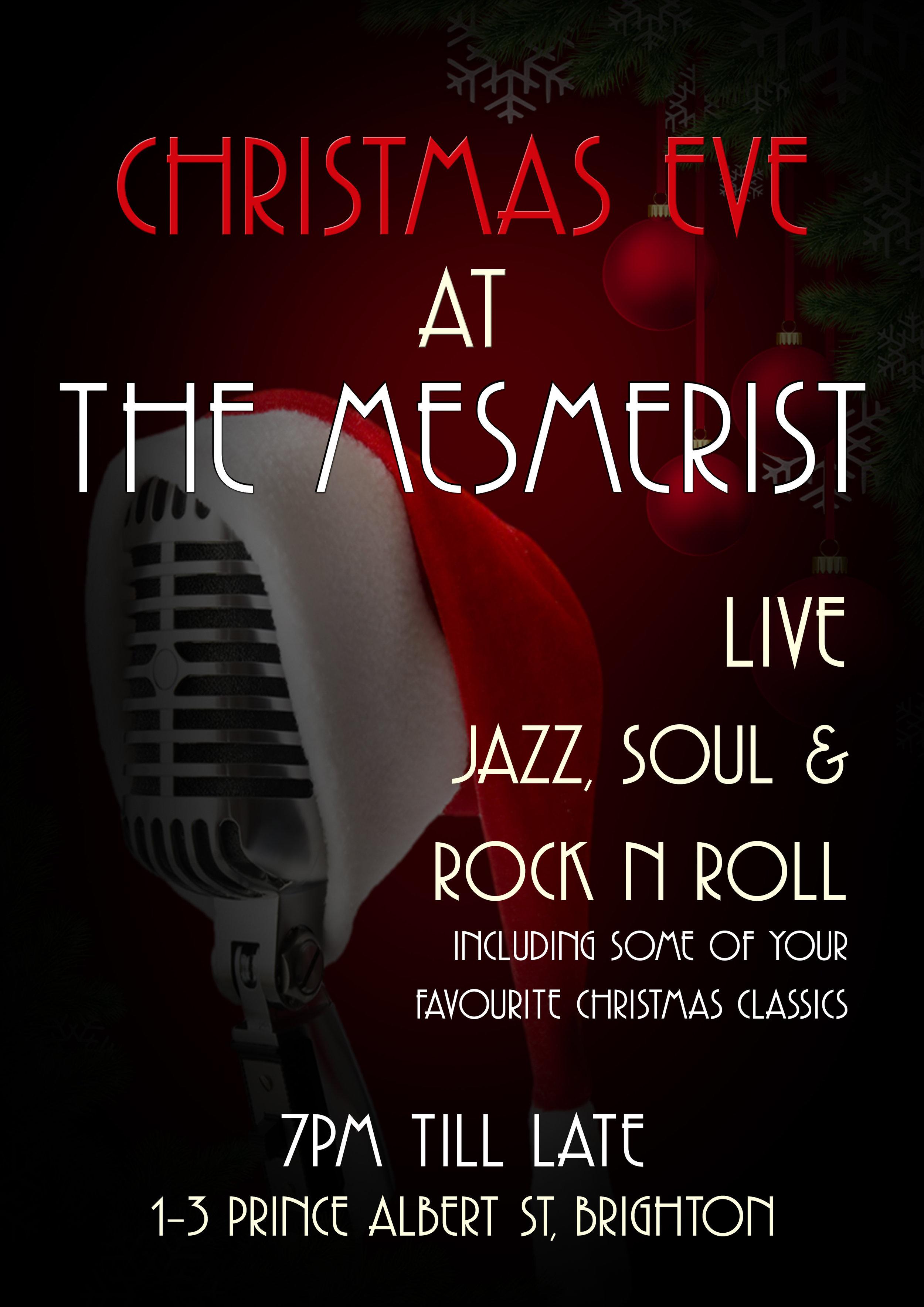 Christmas Eve at The Mesmerist.jpg