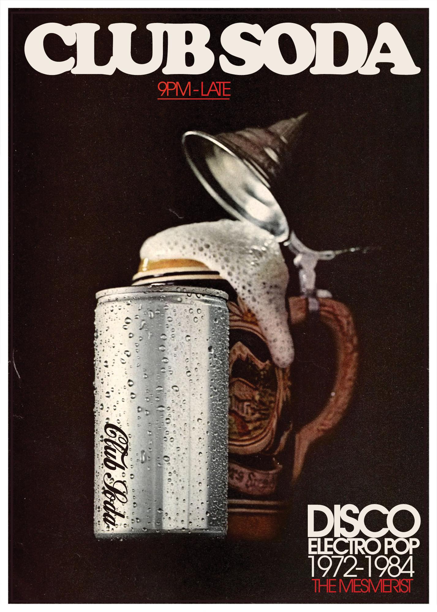 Club-Soda.NO-DATE.Mesmerist.png