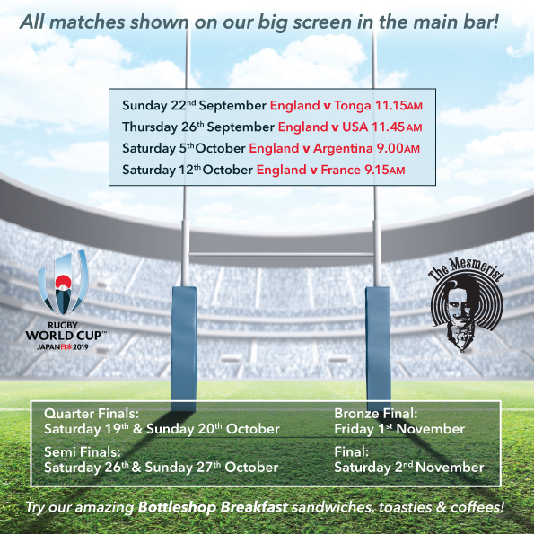 Rugby Event Listing (square).jpg