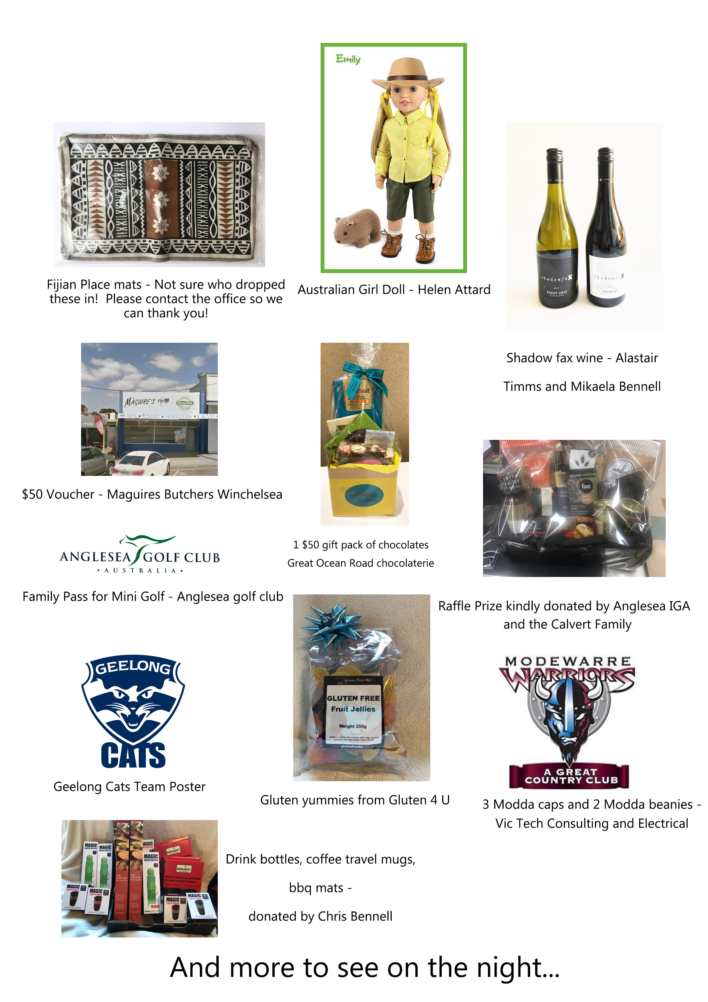 Silent auction donation LIST WITH IMAGES 2 for Suz 2 (2).jpg