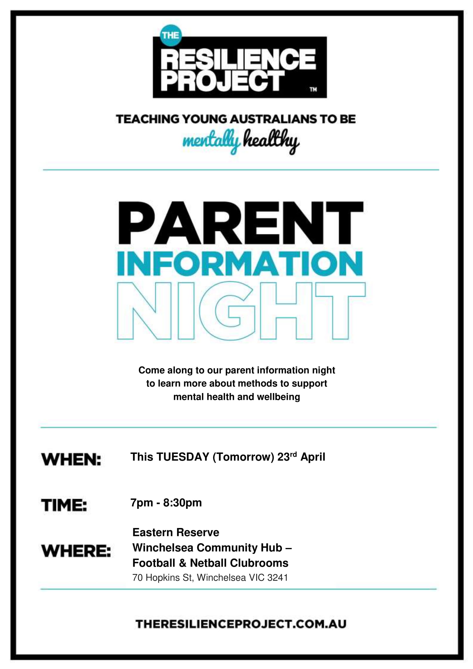 TRP - A4 Schools Program Parents Night Poster (Editable)-1.jpg
