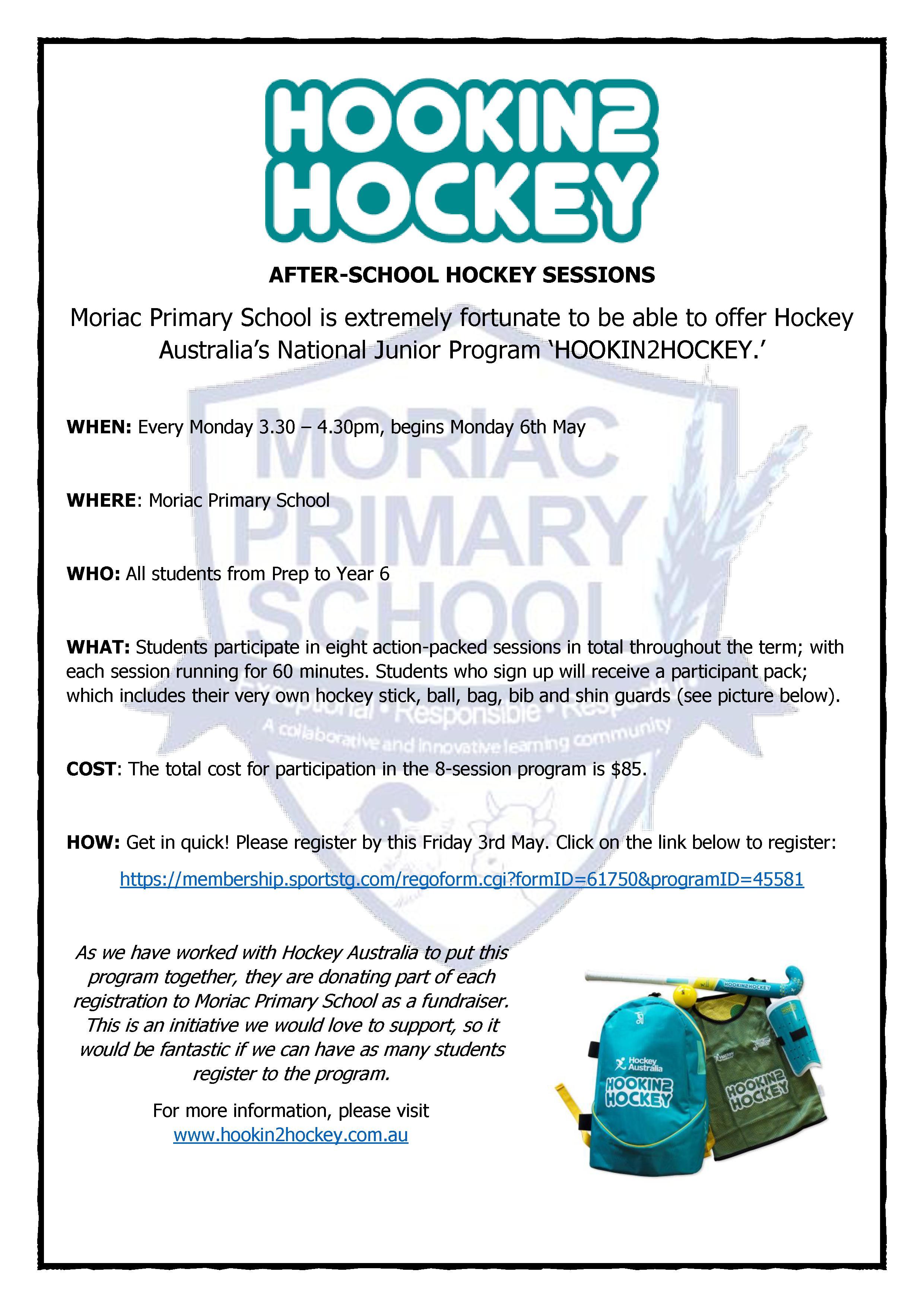 Hook In 2 Hockey.jpg