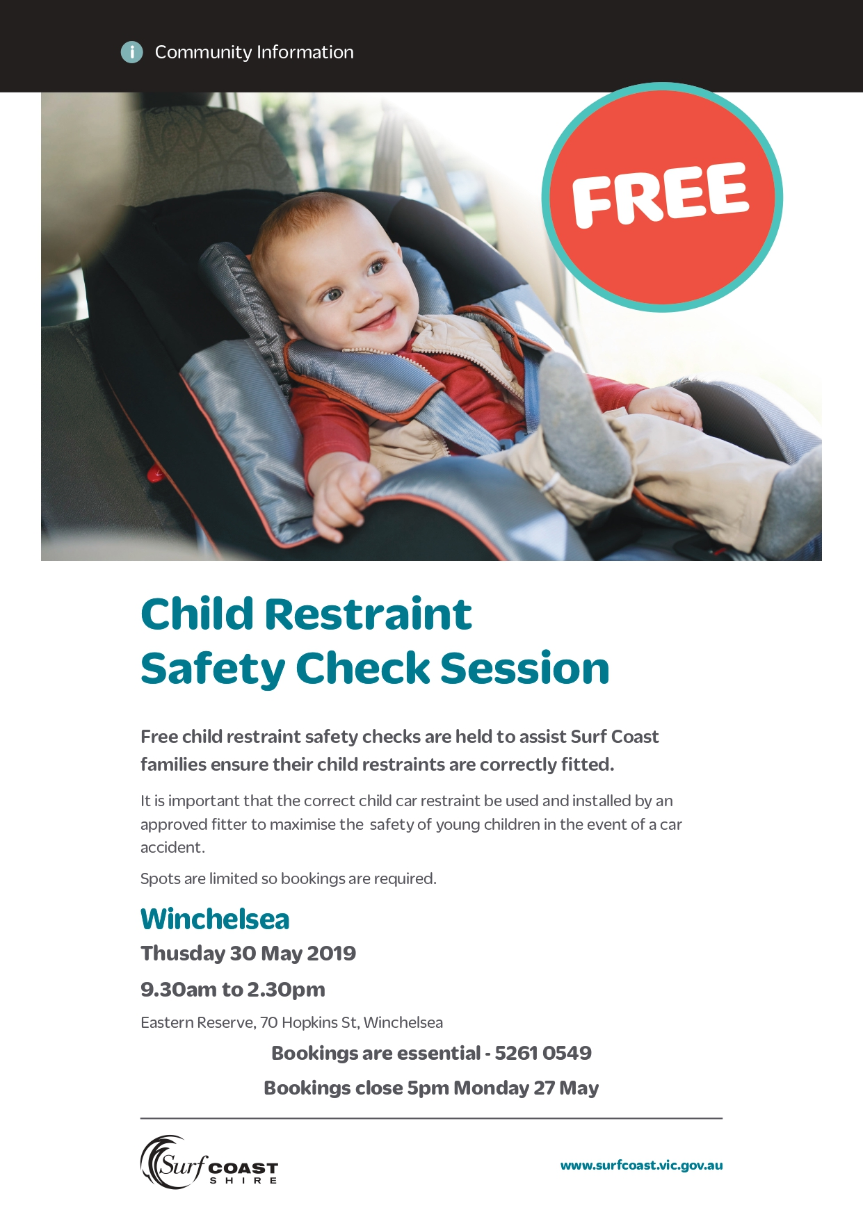 Child restraint checks Winchelsea_page-0001.jpg