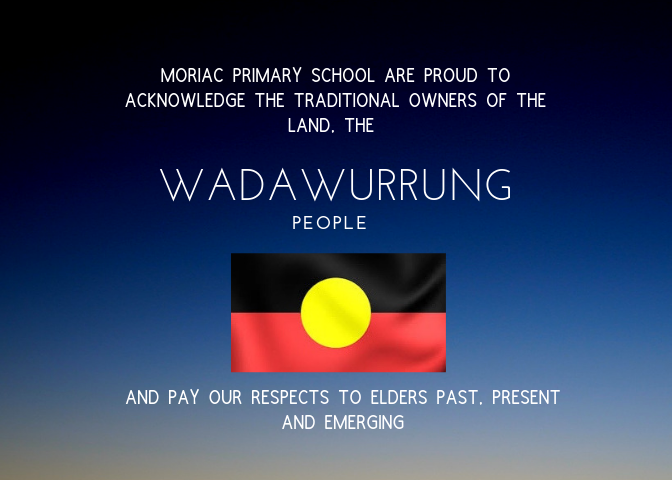 Moriac primary school are proud to acknowledge the traditional owners of the land, the.png