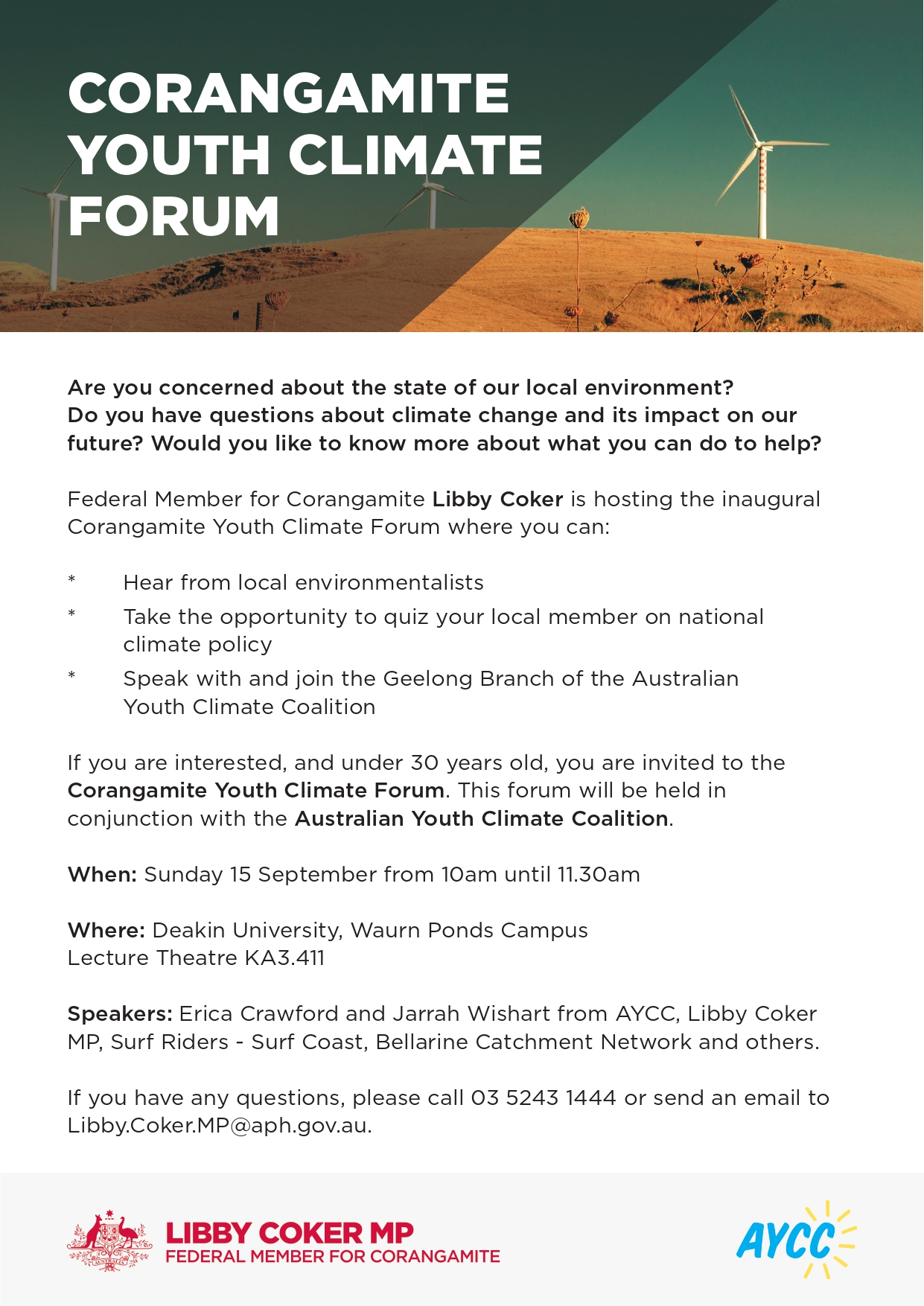 Flyer for Youth Climate Forum_page-0001.jpg
