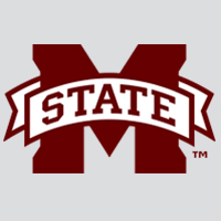 "Mississippi State University   ""Definitely the most popular event during our Dawg Daze Welcome Week. Students are so excited to decorate their space with your product. Your event is well responded to since the sale is packed all week from start to finish."""