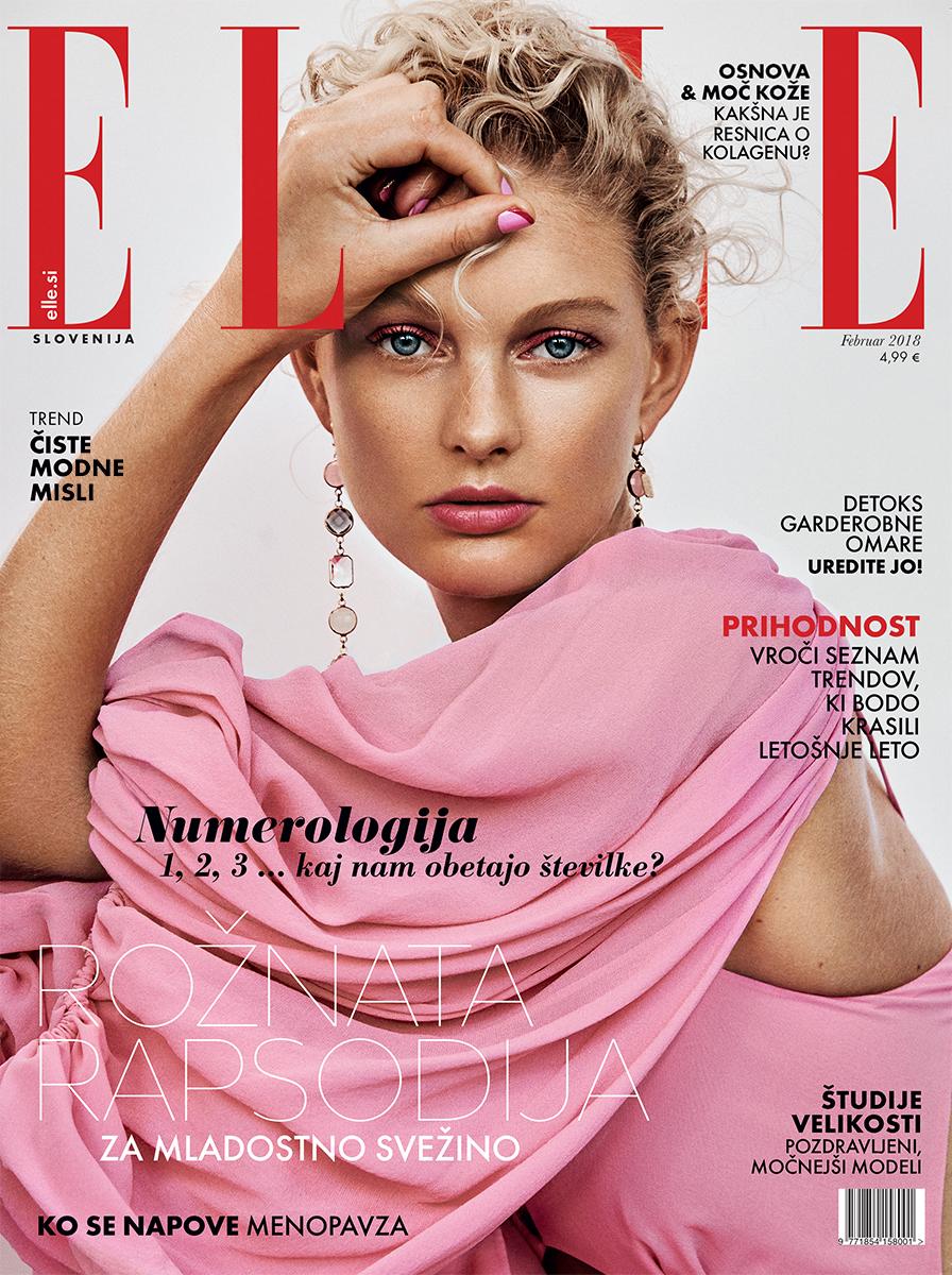 Leanne Marshall - Slovenia February issue - January 2018.jpg