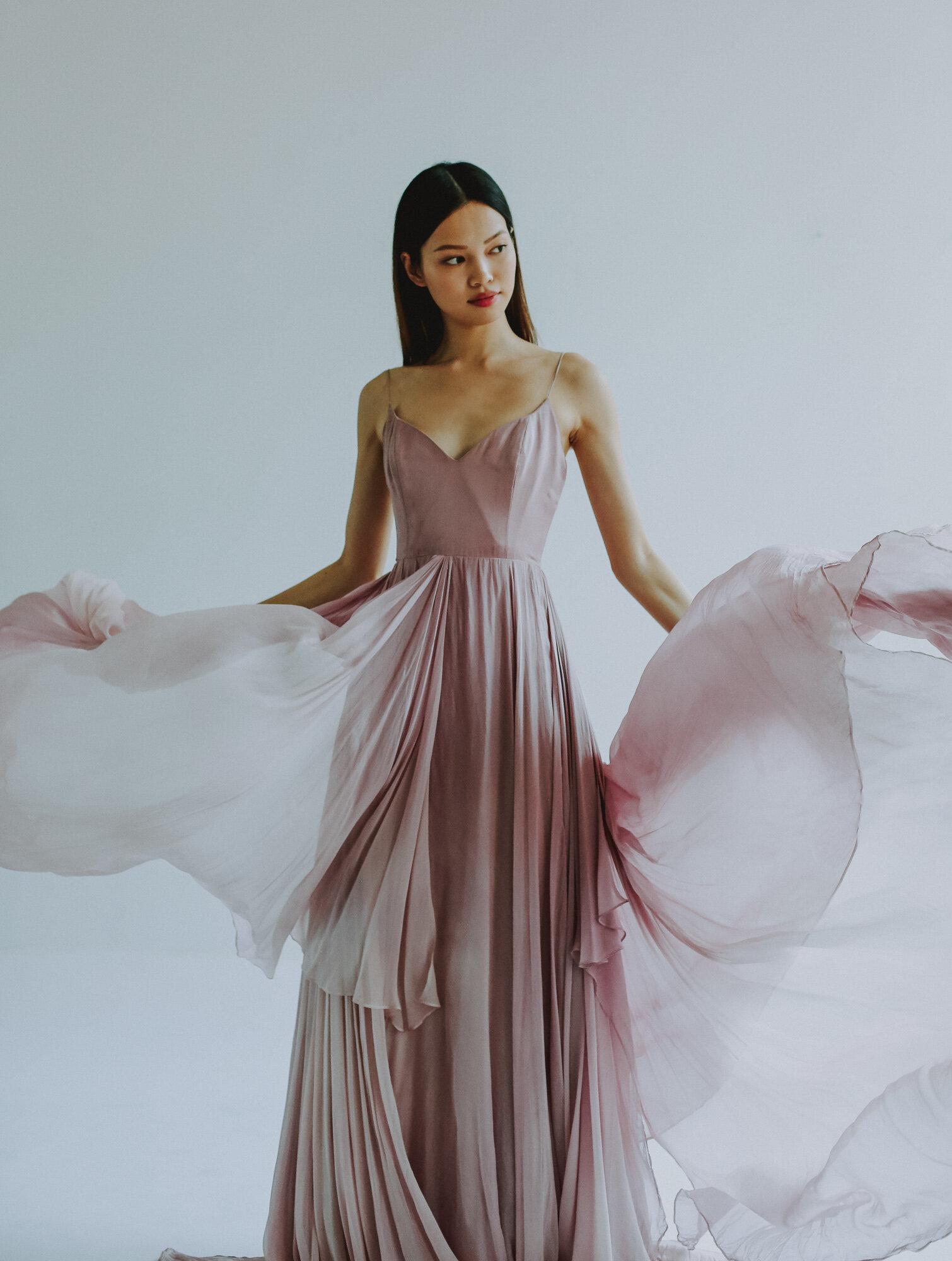 Dye Wedding Dress Transform Your Wedding Gown Leanne Marshall,Wholesale Cheap Wedding Dresses