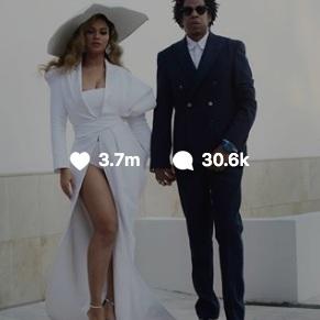 Beyonce_Mega_Influencer.jpg