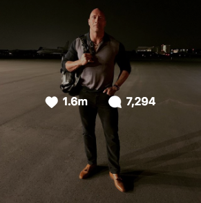 Dwayne Johnson_The Rock_Mega Influencer.png
