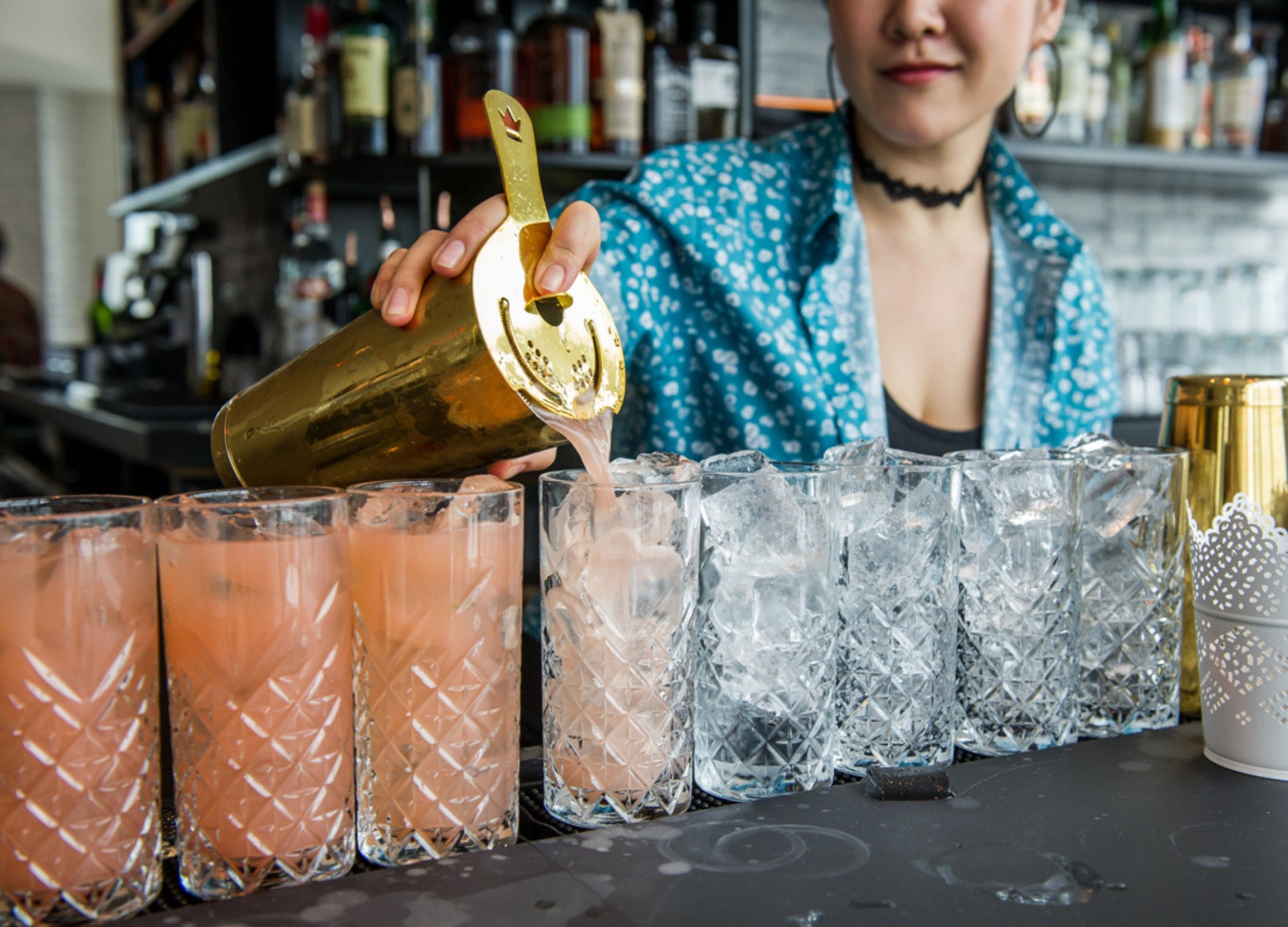 Drinks-hotel-50-bowery.jpg