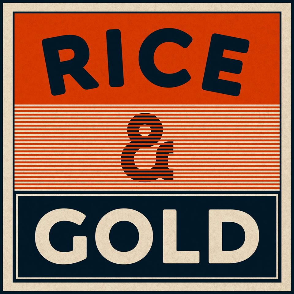 Rice and gold USE.jpg