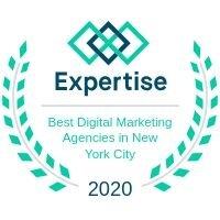 Expertise-200x200.jpg