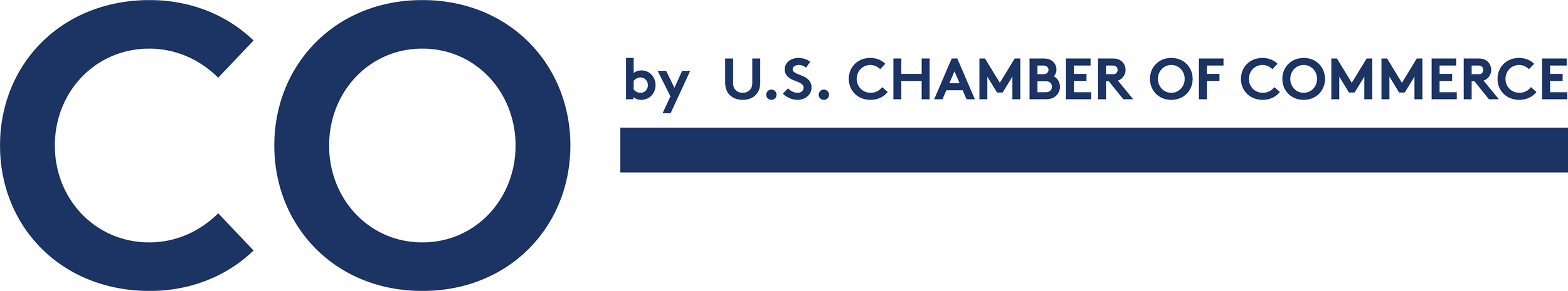 CO by US Chamber of Commerce.png