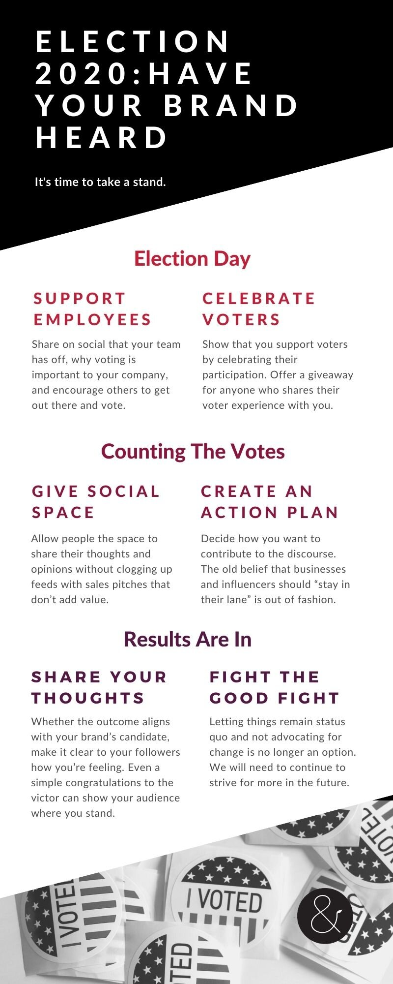 Election 2020 Brand Voice Infographic.jpg