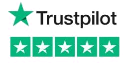 trustpilot financial advisers