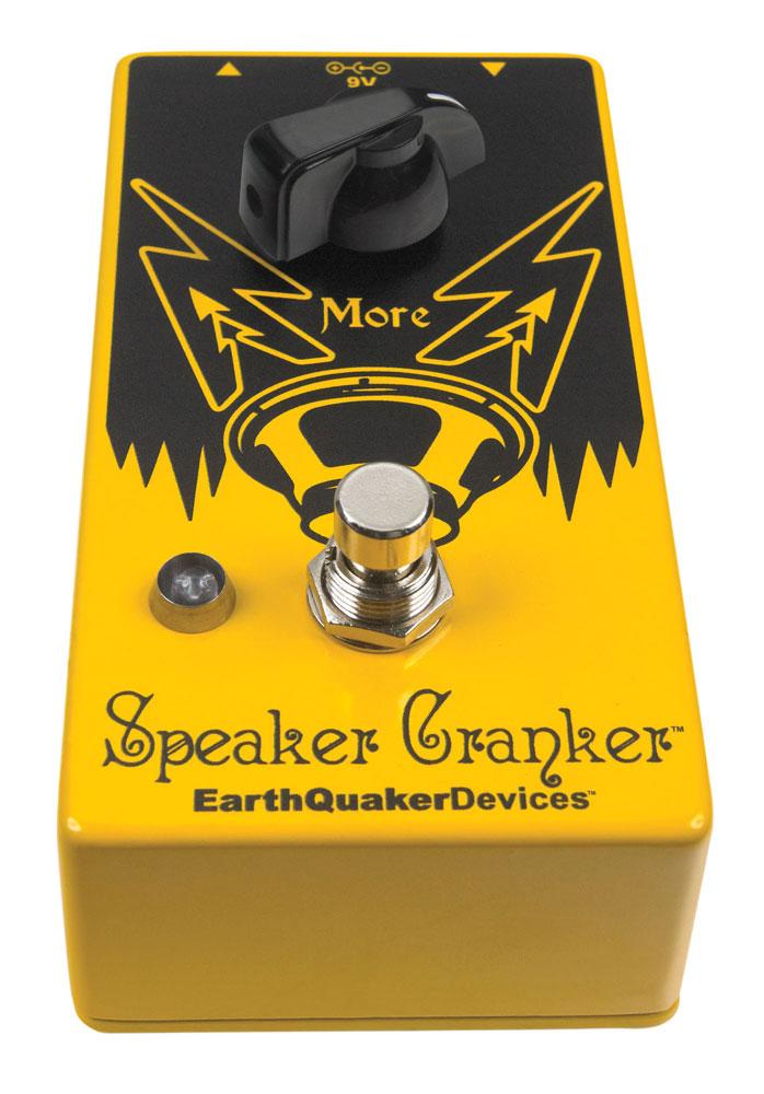 Speaker-Cranker-4.jpg