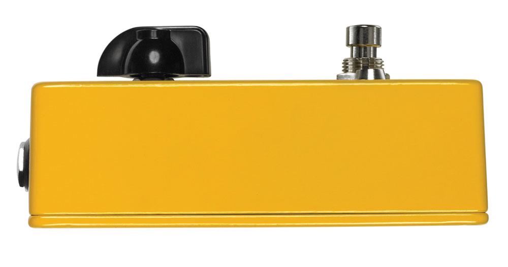 Speaker-Cranker-6.jpg