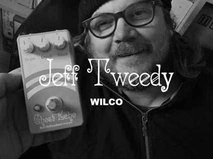 Jeff-Tweedy.jpg