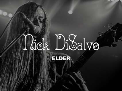 Nick-DiSalvo.jpg
