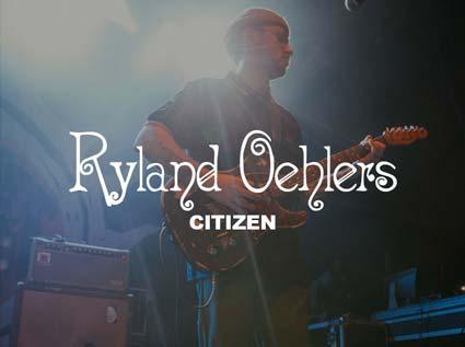 Ryland-Oehlers.jpg