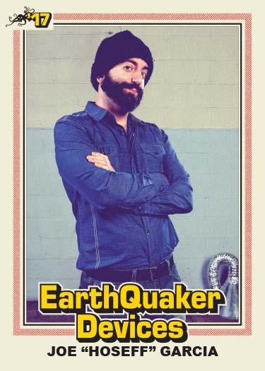EQD-Builder-Cards-Joe-Garcia-1.jpg