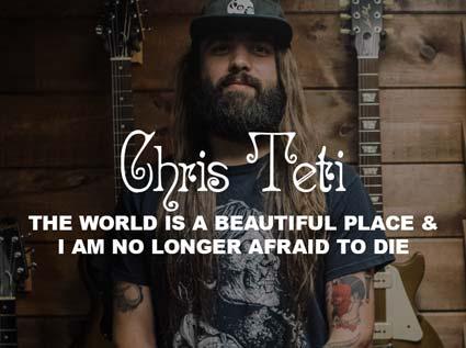 Chris-Teti.jpg
