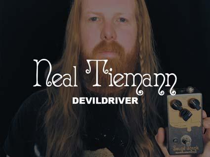 Neal-Tiemann.jpg