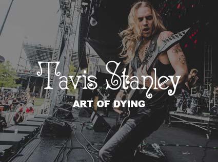 Tavis-Stanley.jpg