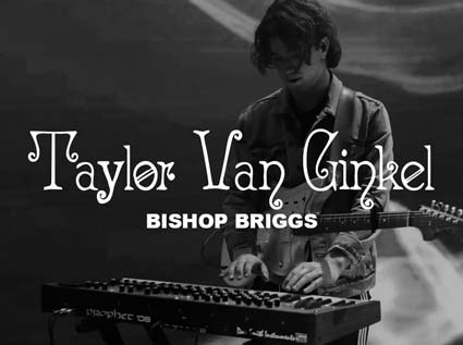 Taylor-Van-Ginkel.jpg