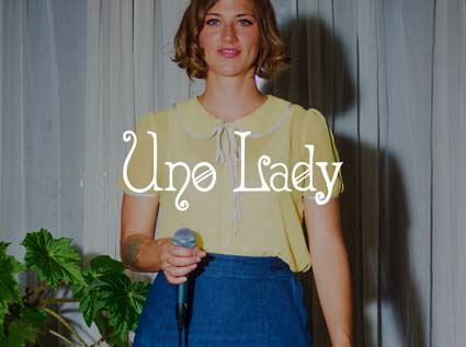 Uno-Lady.jpg
