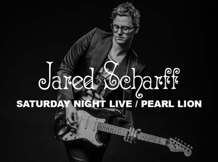 Jared-Scharff.jpg