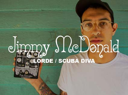 Jimmy-McDonald.jpg