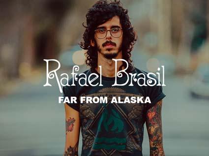Rafael-Brasil.jpg