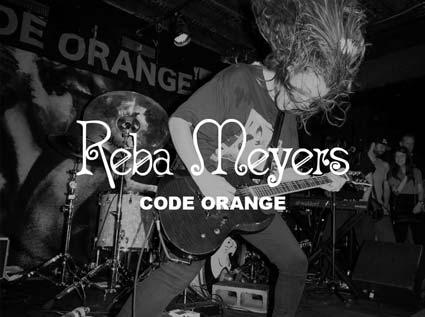 Reba-Meyers.jpg