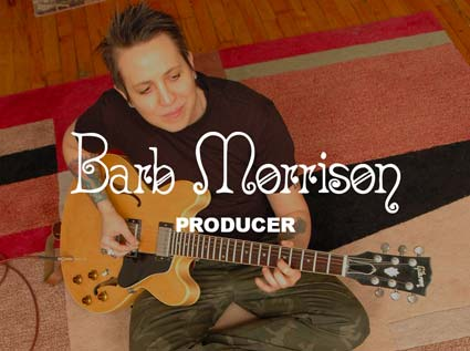 Barb-Morrison.jpg
