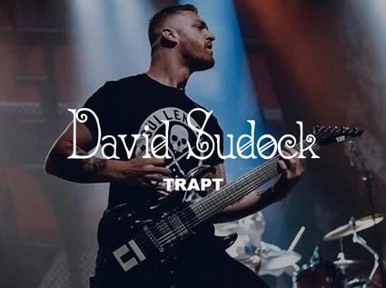 David-Sudock.jpg