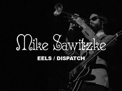 Mike-Sawitzke.jpg