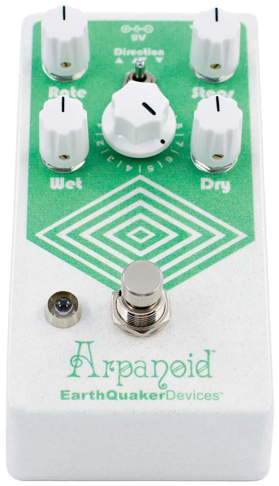 Arpanoid-4.jpg