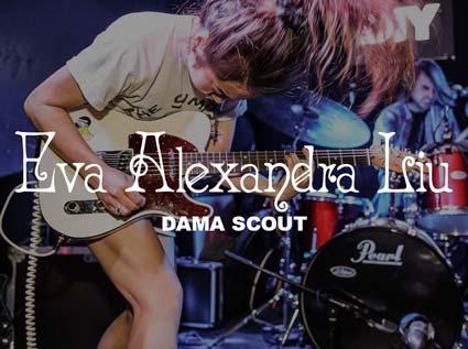 Eva-Alexandra-Liu.jpg