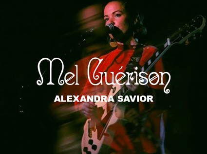 Mel-Guerison-.jpg