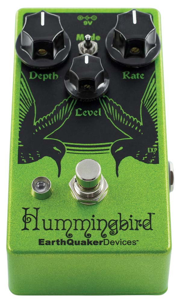 Hummingbird-4.jpg