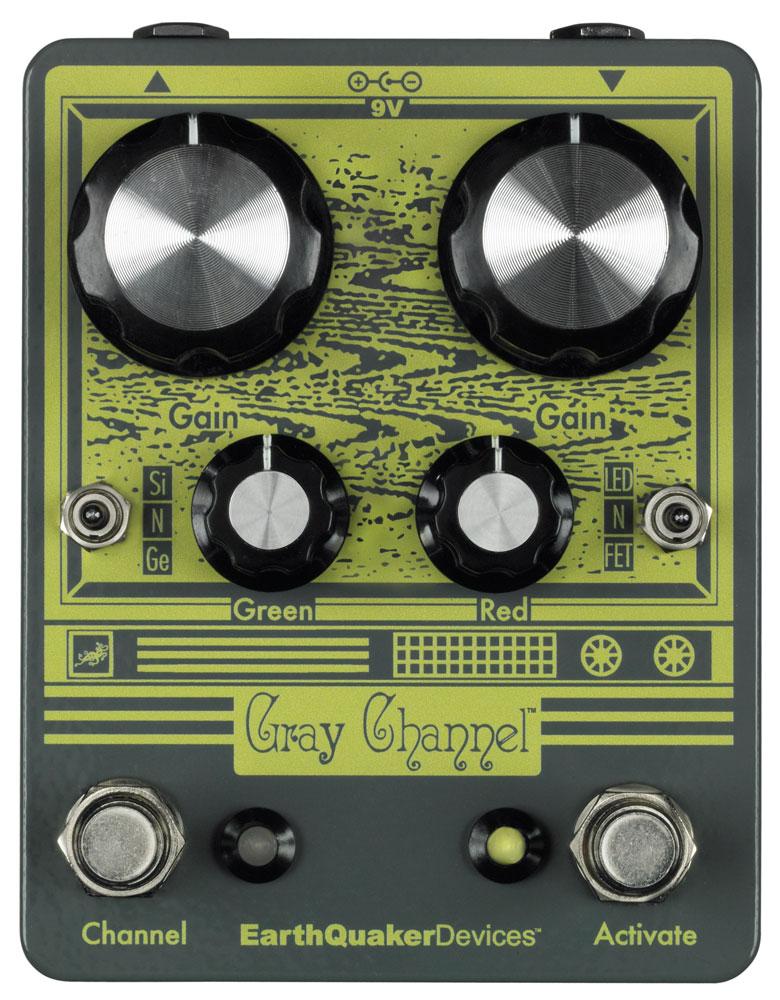 Gray-Channel.jpg