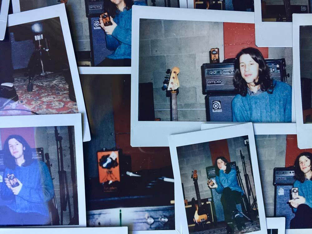 Andrea-De-Poi-polaroids-w-Erupter.jpg