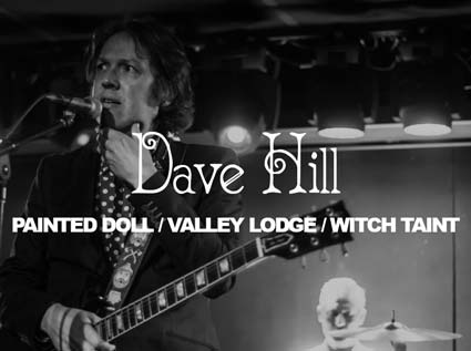 Dave-Hill.jpg