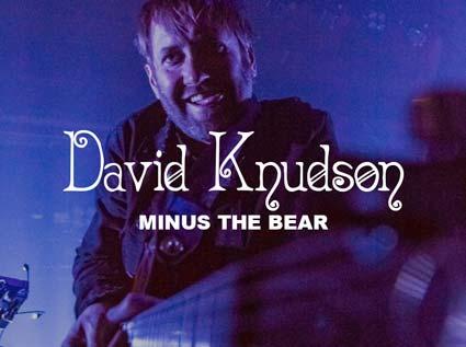 David-Knudson.jpg