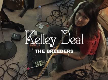 Kelley-Deal.jpg
